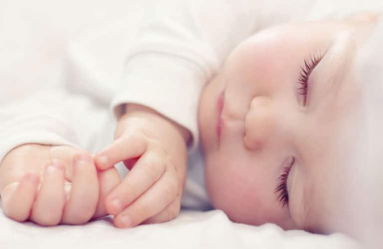 Novo: ALGA NATIS linija za bebe i djecu