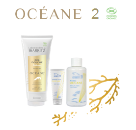 Paket Oceane 2