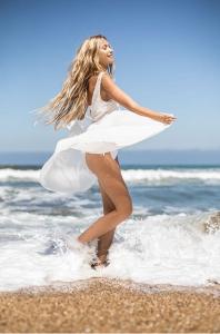 Ocean_celia-dance_gallery