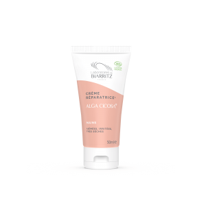 Bio Reparativna krema za ruke Alga Cicosa, 50 ml